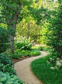 nice path and patio design ideas 25 Most Beautiful DIY Garden Path Ideas - A Piece Of Rainbow