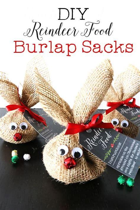 reindeer craft to sell 25 best ideas about reindeer food on magic reindeer food diy sacks and