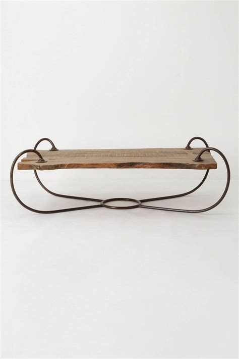 Metal Coffee Table Base Only  Woodworking Projects & Plans