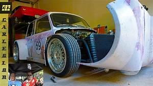 Mini V8 Motor : ultimate sleeper car mini cooper with chevy v8 small block ~ Jslefanu.com Haus und Dekorationen