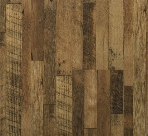 laminate flooring end cap designer choice country cabin laminate flooring 4321 end cap
