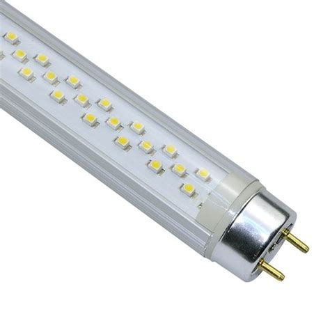 fluorescent shop lights lights decoration