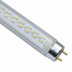 Led Light Design  Best Quality Led Fluorescent Light Led Fluorescent Light Fixture Replacement