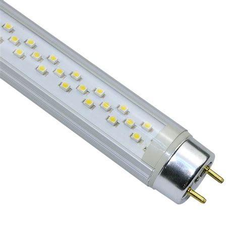 Led Light Design: Best Quality LED Fluorescent Light