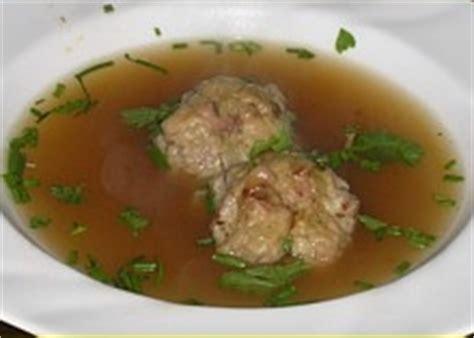 aspergesoep 5 eetlepels bloem bieslook speckknoedelsuppe en aspergesoep recept