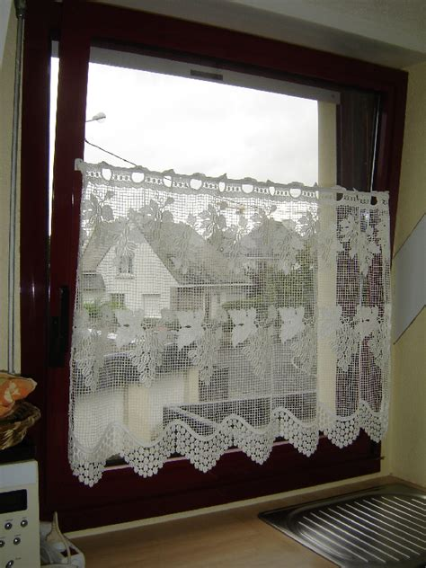 rideaux fenetres cuisine besoin d 39 avis pour rideaux du séjour et cuisine