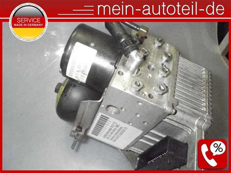 sbc bremse w211 mercedes w211 s211 abs block sbc brake hydraulic block 0054319612 0265250110 a00 ebay