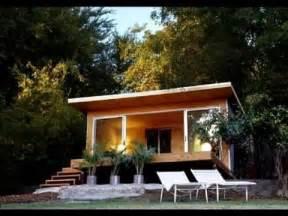 Simple Modern Country Homes Ideas by แบบบ านช นเด ยว หล งเล ก ๆ
