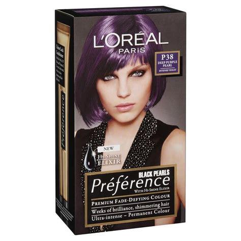 feria hair color ideas  pinterest   dye