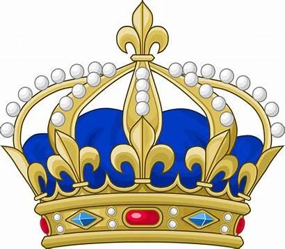 Crown Tiara Clipart Clip Clipartmag