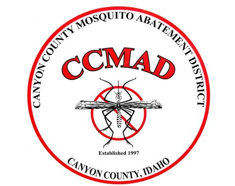 pasco county mosquito control district home facebook