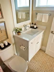 small guest bathroom ideas your small bathrooms spacious