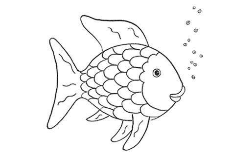 downloads der regenbogenfisch