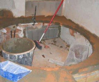 come installare una vasca da bagno montare la vasca da bagno