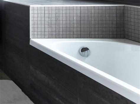 peindre carrelage de salle de bains en 3 233 d 233 coration