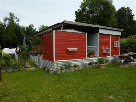 Haus Mieten Raum Alzey wohncontainer kaufen preis wohncontainer kaufen