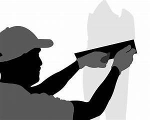 Putz Richtig Auftragen : rollputz auf fliesen auftragen wichtige tipps ~ Lizthompson.info Haus und Dekorationen