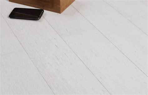 white bamboo flooring rustic bamboo flooring strand woven white unilin click lock