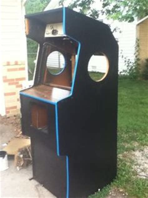 Galaga Arcade Machine Craigslist by 1000 Images About Favorite Stuff On Five