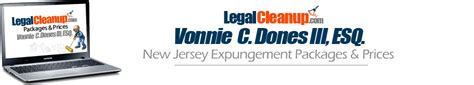 Aa  Legal Cleanup. Is There A College Football Game Tonight. Parkway Physicians Vinton Lawyer Fees For Dui. Urgent Care Broadway Denver Call Phone Card. Speedtest Mobile Phone Home Health Monitoring. Online Courses Anthropology Send A Free Fax. Advantages Of Investing In Mutual Funds. Online Transaction Processing. Mount Holly Family Dentistry