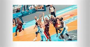 Bayern Basketball Tickets : das fc bayern basketball team live als vip erleben ~ Orissabook.com Haus und Dekorationen