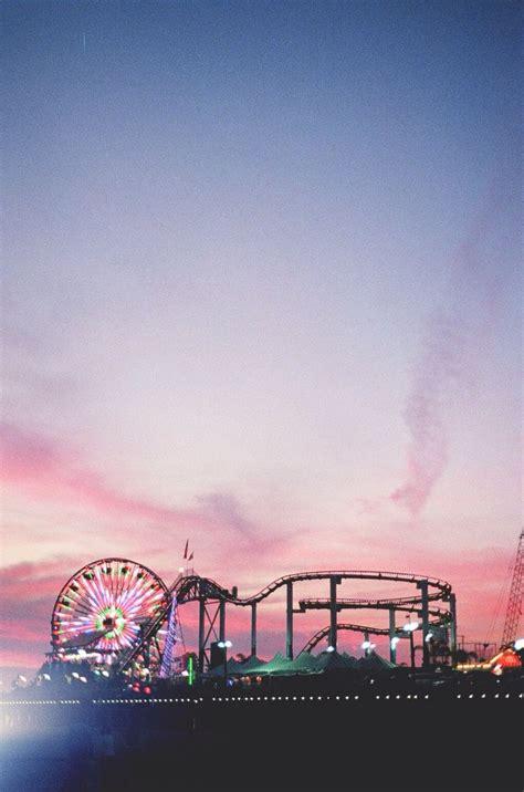 roller coaster summer  pinterest roller coaster