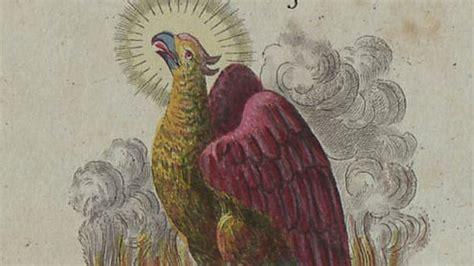 national animals  legendary extinct  imaginary