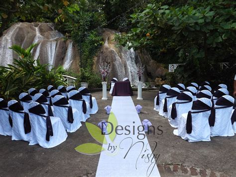 destination ruins at the falls ocho rios designs by