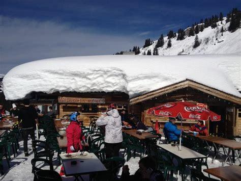 cuisine meilleur rapport qualité prix restaurant l 39 alpage chatel plaine dranse restaurant