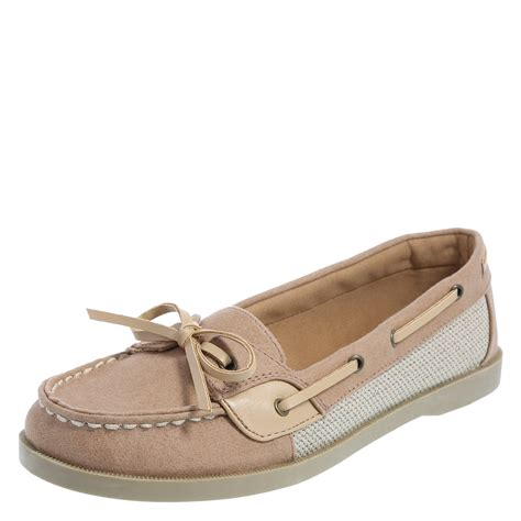 American Eagle Beck Women's Shoe | Payless