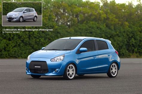Mitsubishi Mirage Backgrounds by Mitsubishi Mirage Wallpapers Best Prices Globe In The World