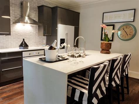 kitchen island design ideas beautiful pictures of kitchen islands hgtv 39 s favorite design ideas hgtv