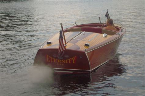 Century Sea Maid Boats by Century Sea Maid 1948 For Sale For 52 000 Boats From