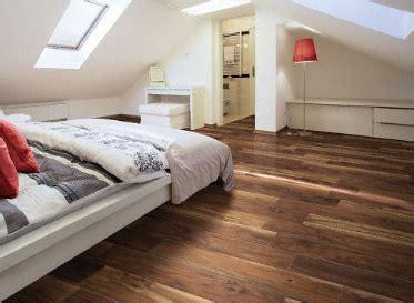 lumber liquidators tile 36 quot x 6 quot wood distressed acacia porcelain tile