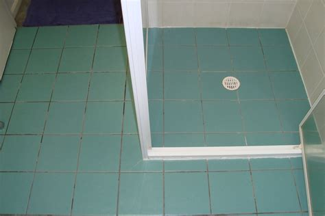 Regrouting Bathroom Tiles Brisbane by Pics78 Tile And Grout Cleaning Grout Repairs
