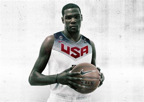 nike unveils usa basketball uniforms   fiba world