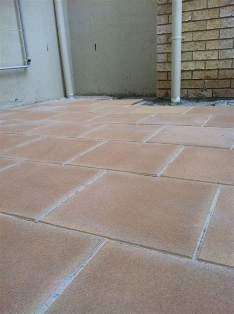 paving bonds 17 best images about courtyard paving and drainage on pinterest products courtyards and design