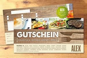 Kurs Gewinn Verhältnis Berechnen : centro oberhausen gutscheine ~ Themetempest.com Abrechnung