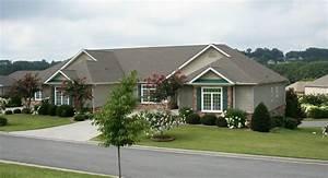 Tellico Village - Loudon, TN Community Reviews & Real