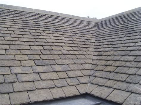 slate roof tiles prices tile design ideas