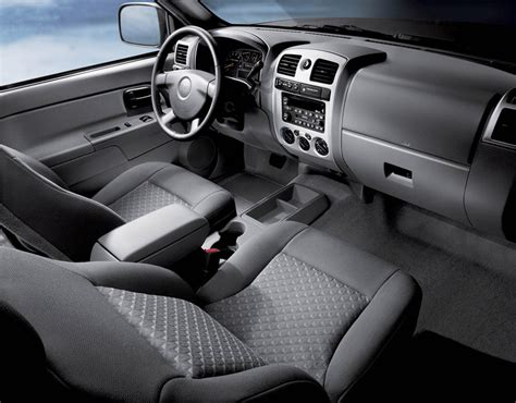 gmc canyon review specs pictures price mpg