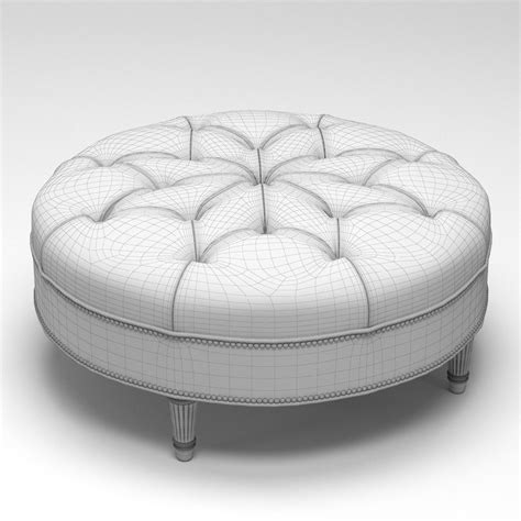 Large Cushioned Ottoman by Furniture Add Your Room With Comfy Large Ottoman