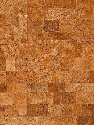 cork flooring queensland cork floors brisbane queensland cork supplies westfloors queensland cork supplies westfloors