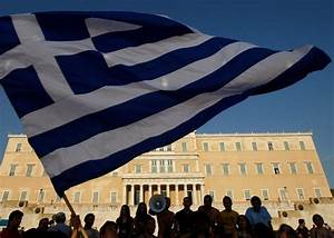 Greece's President Will Try to Broker a Coalition ...