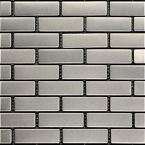 Steel Wall Tile-Fireplace - China - Manufacturer - Product
