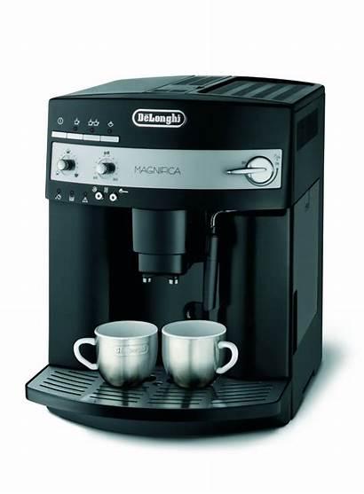 Cafe Machine Delonghi Perfecta Vu