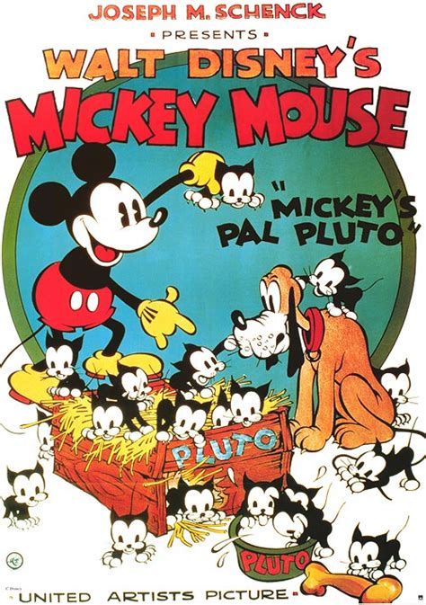 walt disney resumen historia mickey mouse posters at poster warehouse movieposter
