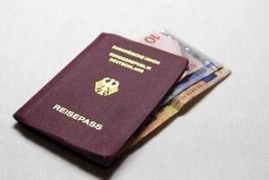 Personalausweis Kind Beantragen Einverständniserklärung : expresspass das k nnen sie tun wenn sie schnell einen neuen pass ben tigen ~ Themetempest.com Abrechnung