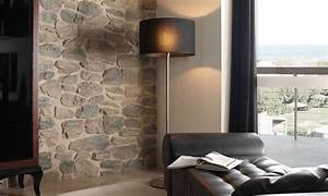 Wand Mit Steinoptik : t fer paneele kunststeinplatten wandverkleidung ~ Watch28wear.com Haus und Dekorationen