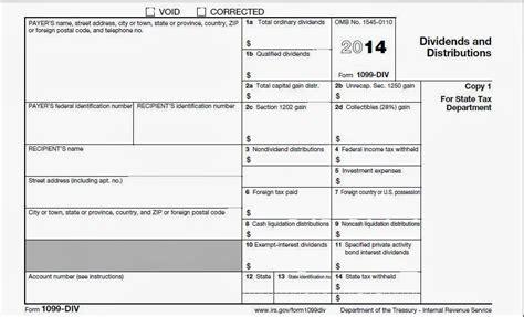 1099 form 2014 printable blank 1099 form 2015 printable blank 1099 form 2015